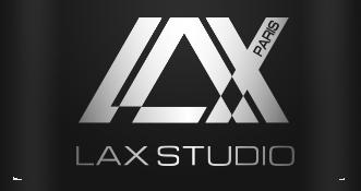 LaxStudio Resa